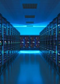 Telecom & Data Center Lightning Protection